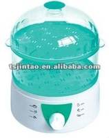 plastic national electric pressure cooker with rice bowl
