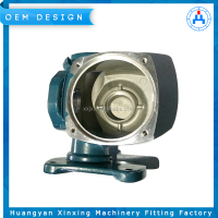 Wholesale OEM Service High Precision Good Quality Auto Parts
