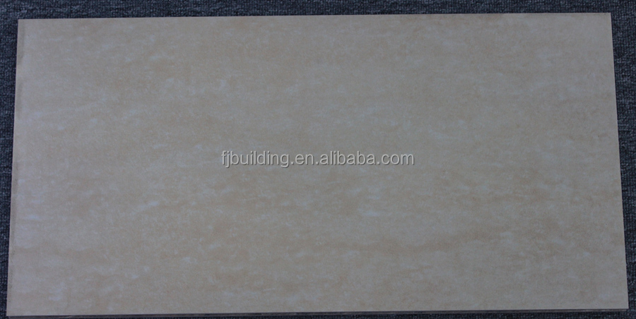 villa exterior wall tile,rough slate tile,stone look 30x60 building material