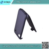 High Quality Wholesale Mercury Goospery Leather Case For Samsung I9300 S3