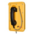 KNTECH Hotline Emergency Automatic Dial telephones for Metro/ Tunnel/ Power Plant KNSP-10