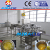 /product-detail/bird-eggs-breaking-machine-for-liquid-egg-deep-processing-egg-breaking-cracking-machine-with-ce-certification-60383690306.html