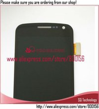 Mobile Phone LCD ,for Samsung for Galaxy Nexus i9250 Spare Parts