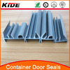 refrigerator rubber seal refrigerated container door gaskets supplier