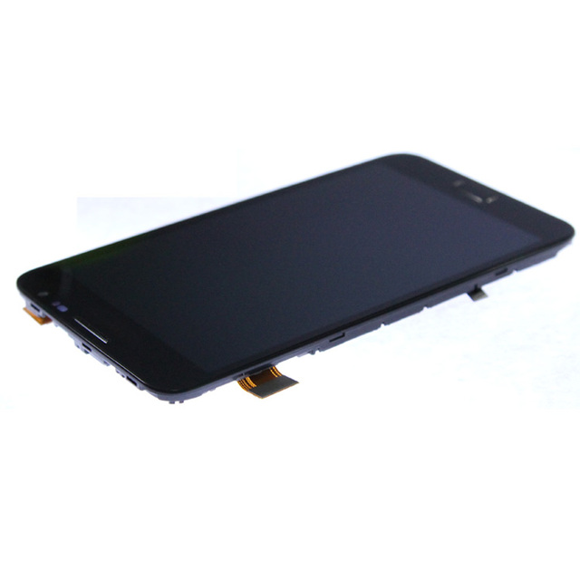 Hot selling lcd for samsung galaxy note 1 n7000 mobile repair parts touch screen