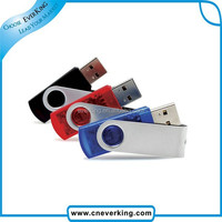 2015 new products 8gb usb flash drive for promotion gift