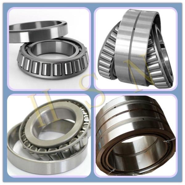 taper roller bearing.jpg
