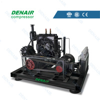 high pressure air compressor for sale,factory price NO middleman