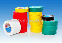 customized PVC electrical tape