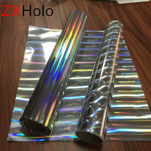 Low price 3d holographic lamination film <strong>roll</strong>