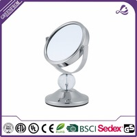 Brand new mirror circles acrylic flexible mirror
