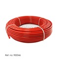 Air brake hose High quality
