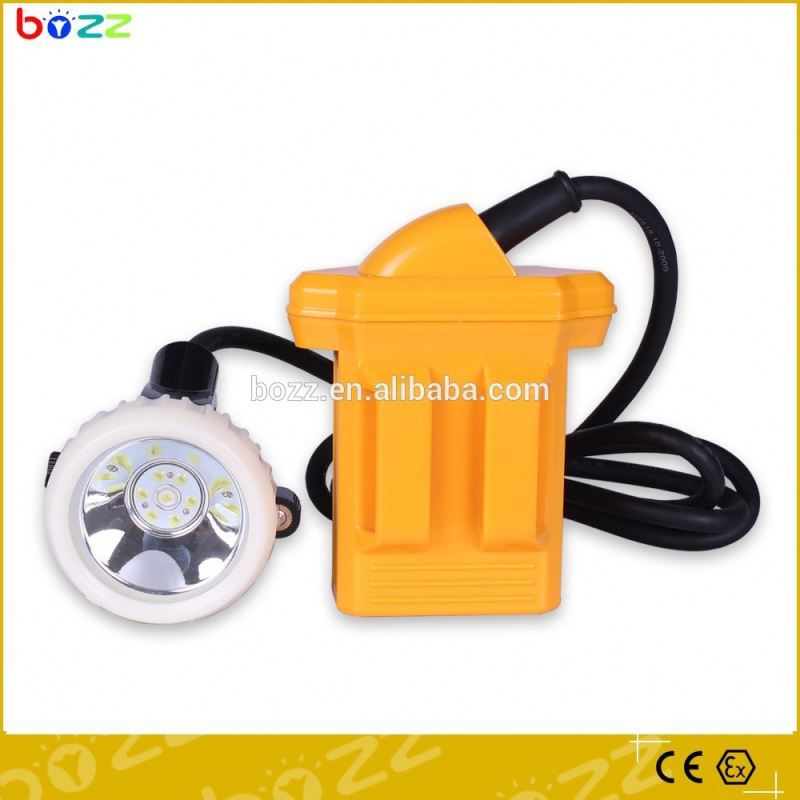 good quality new products miners led headlight