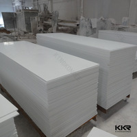 china cheap polystone solid surface