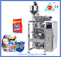 Liquid Laundry Detergent Automatic Packing Machine