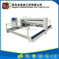 Excellent quality new products best quilting machines for home use