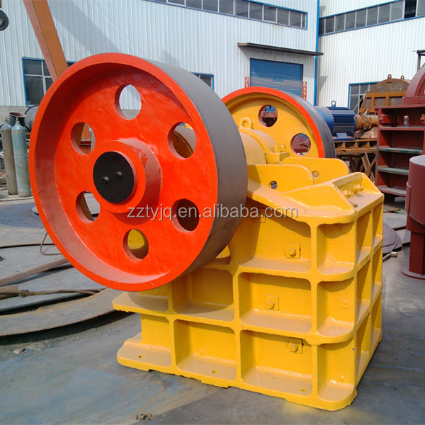 China henan stone crusher,just pay 70% price,best quality and professional company and service