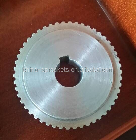 plastic chain sprocket wheel