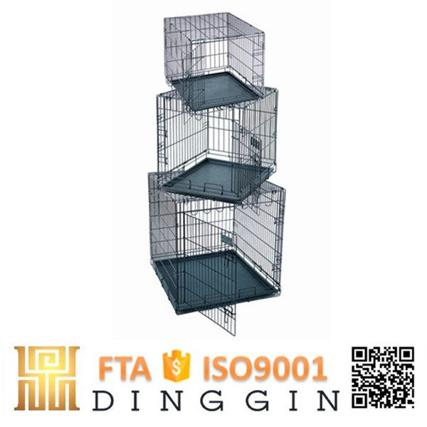 Hot selling cage for dog