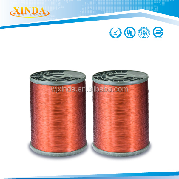 Lastest Price Quality Electric Motor Windings Copper Wire