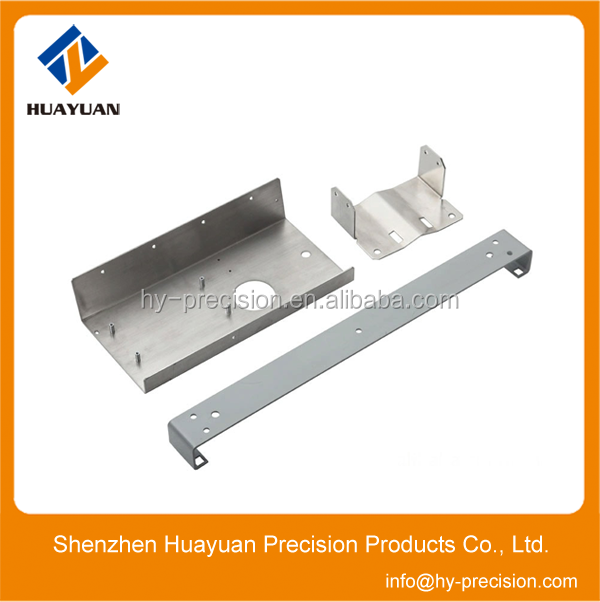 China stainless steel sheet metal deep drawing factory with competitive price