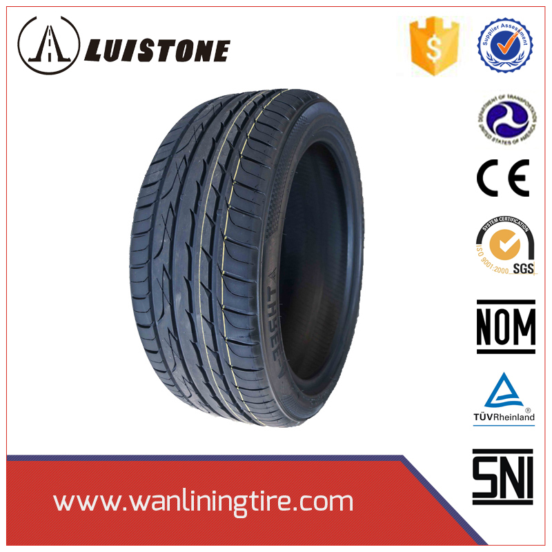 cheap small size car tyre 165/65R13 From Chinese Manufacturers