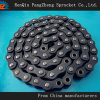 motorcycle chain with best price/wholesale motorcycle sprocket