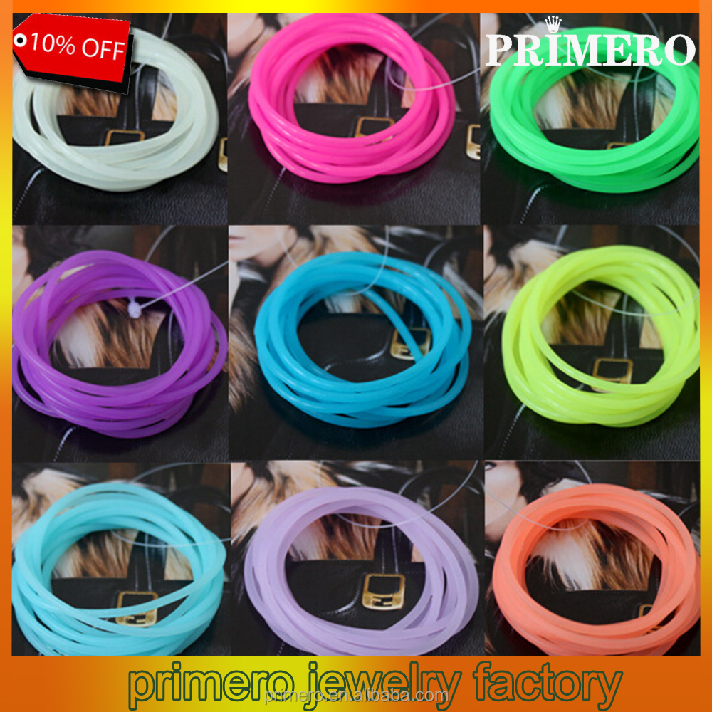 PRIMERO New Style Round Loom Board For Colourful silicone Kit Refill Making Unique Bracelets Board band Bracelet/hair ring