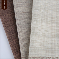 New style factory directly provide high quality blackout luxury hotel curtains fabric