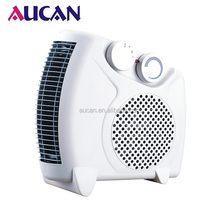 Hotsale freestanding 2000W heater fan / wall mounted electric air heater fan /electric mini fan portable heater