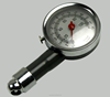 tire pressure gauge AUTO air pressure meter tester diagnostic tool second hand car repair test high precision 6001