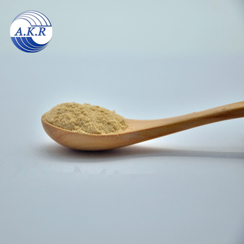 2014 high quality peruvian maca/organic maca powder/maca root powder