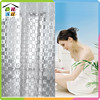 Hot Sale And Durable 3d Shower