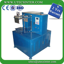 2 Yrs Warranty UTSPS Computerised Maquina Serigrafica de Impresion de Globo Balloon Printer