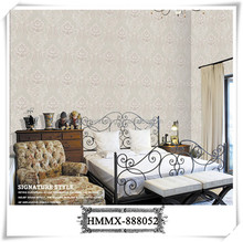 Korea Interior Decoration 3d bedroom wallpaper