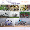 EK series petrol bike engine kit 2 stroke 49cc 50cc 60cc 66cc 70cc 80cc engine for motorized bicycle
