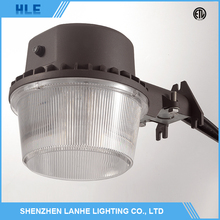 2016 design alibaba shop cheap price die-casting aluminum ip65 22w 30w 35w outdoor led yard light