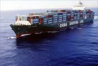 professional Shanghai shipping company to New York Ny
