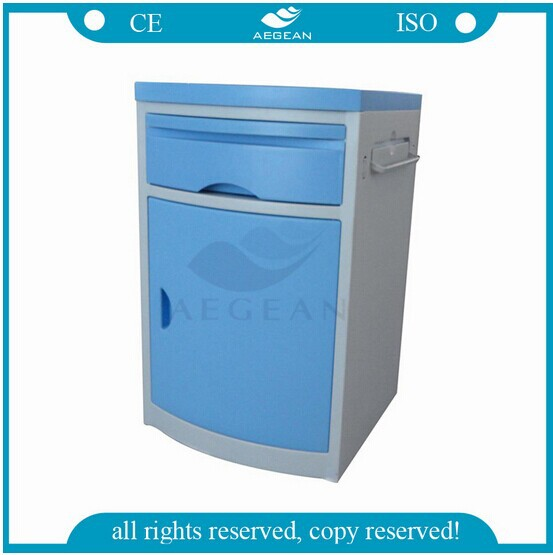 AG-BC005 high strength high quality hospital furniture manufacturers