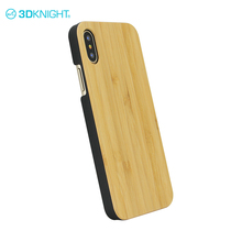 x tpu pc case for iphone x bamboo real walnut rosewood wood thin case custom shockproof,wood for iphonex cherry wood phone cases