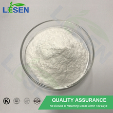 Pure 2400 units/mg serratia peptidase powder
