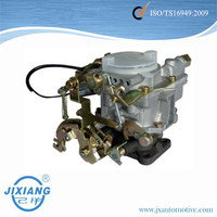 CHINA MANUFACTORER JAPANESE CAR CARBURETOR TOYOTA 4K 21100-13170