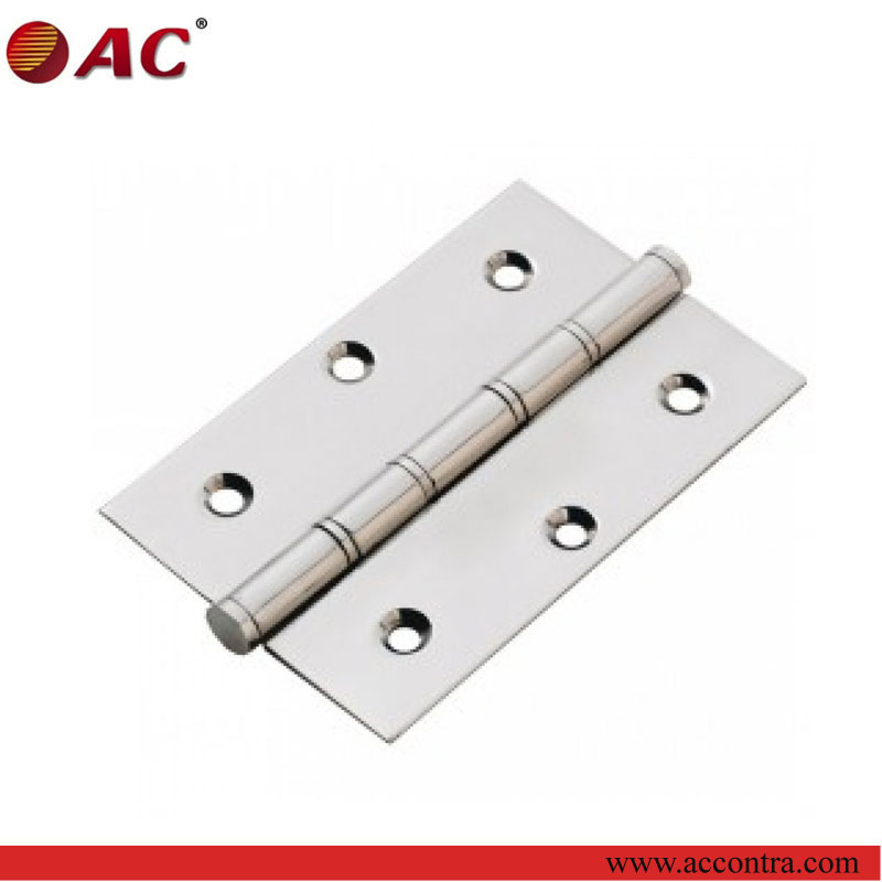 remarkable folding bed hinge and dtc kitchen cabinet hinges