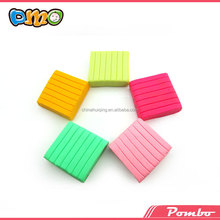good quality oven polymer clay for sculpting colored oven clay