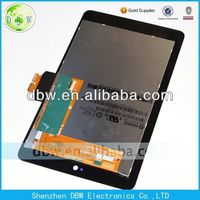 for google nexus 7 2nd generation lcd with touch