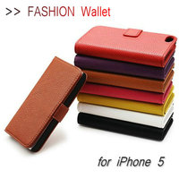 Most Fashionable Design For Iphone 3m Sticker Smart Wallet Mobile Card Holder