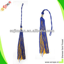 2013 New Design Fashion Small Shoes Tassel In The Market Of Popularity
