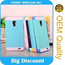 high quality alibaba china android phone silicone case