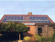 10kw Hot sales solar power panel 3