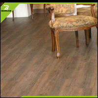 Top sale guaranteed quality manufacturers of anti static vinyl flooring